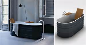 metal trough bathtub lustworthy bath tubs and tubs notcot