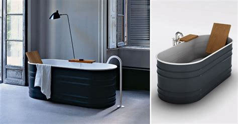 lustworthy bath tubs and hot tubs notcot