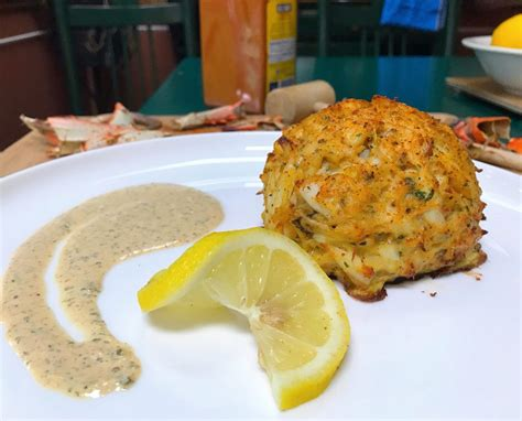30 best ideas condiment for crab cakes best round up; 30 Best Ideas Condiment for Crab Cakes - Best Round Up ...