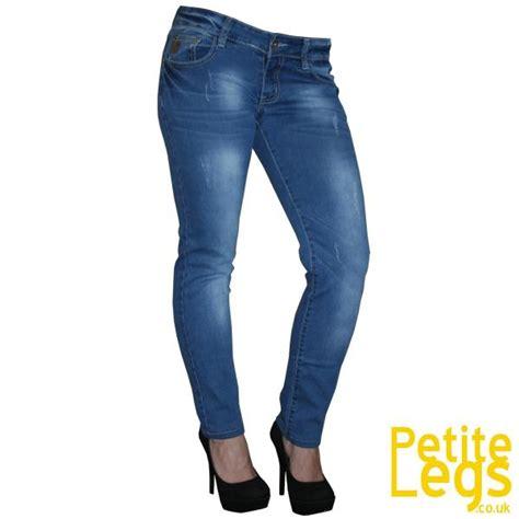 louise slim straight leg jeans uk size  petite leg