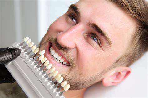 teeth whitening safe  gum disease artistic touch