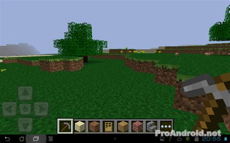 minecraft for free on android minecraft pocket edition demo for android tablet free