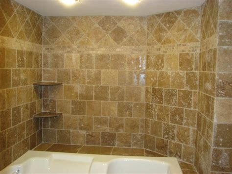 bathroom wall tiles designs 33 amazing ideas and pictures of modern bathroom shower