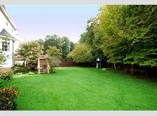 Pest Control Birmingham AL – Enjoy A Pest Free Backyard