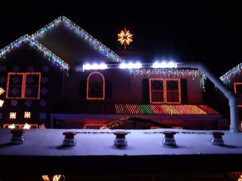 35 best around town images on pinterest christmas lights