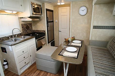 cer trailer kitchen ideas 22 best images about interior decorating ideas for my rv