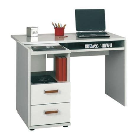 bureau pour petit espace bureau gautier maison
