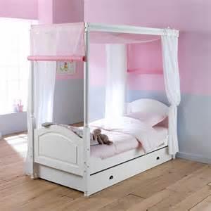 la redoute chambre davaus rideau chambre fille la redoute avec des