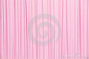 pink curtain texture stock photo image 42422483 With pink curtains background