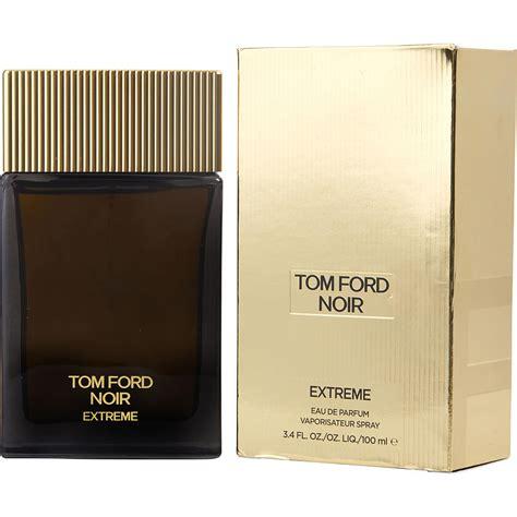 tom ford noir tom ford noir eau de parfum fragrancenet 174
