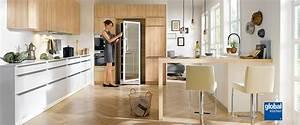 Möbel As Küchen : domeyer m bel und k chen m bel domeyer kataloge ~ Eleganceandgraceweddings.com Haus und Dekorationen