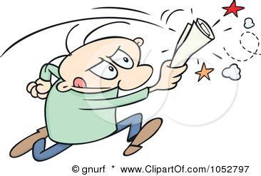 foto de 1052797 Royalty Free Vector Clip Art Illustration Of A