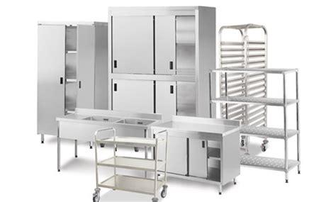 nayati stainless steel furniture