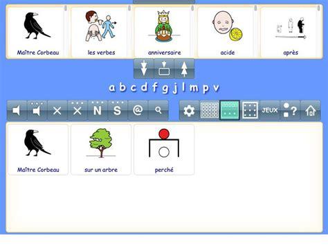 logiciel pour ranger bureau un logiciel libre pour apprendre le français et écrit