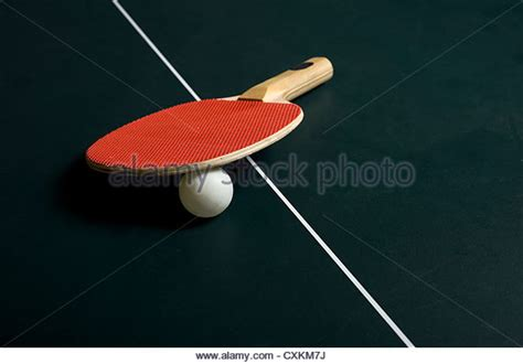 ping pong table surface ping pong game stock photos ping pong game stock images