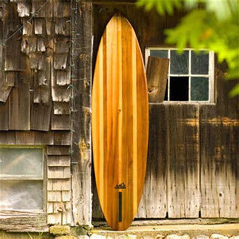 seed surfboard fyne boat kits