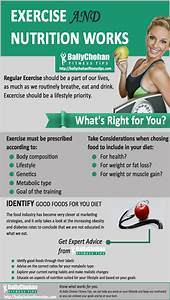 exercise nutrition tips fitforlifecoachsite