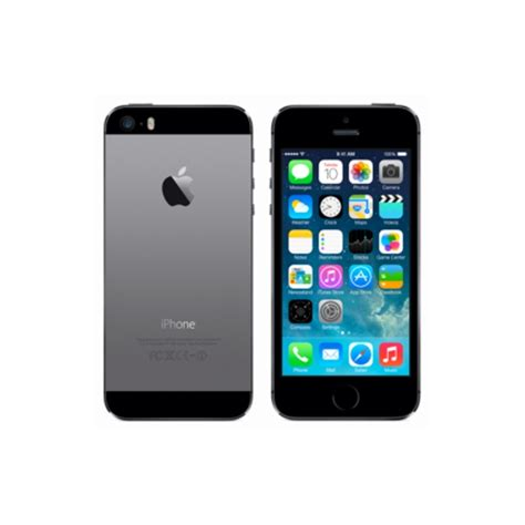 sprint iphone 5s for iphone 5s sprint 16gb space gray macofalltrades