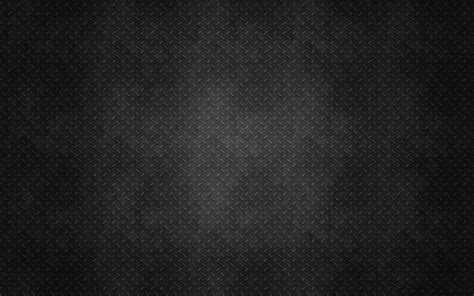 black hd background background wallpapers abstract photo cool black background cmdi