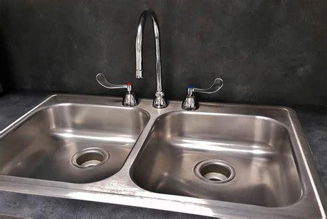 kitchen faucet tap hole sizes  centerset  widespread