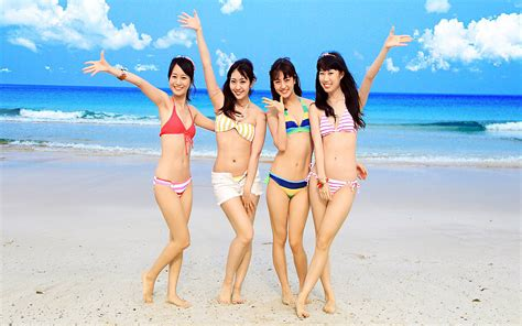 bureau asiatique japon filles regarder gratuit photos hd