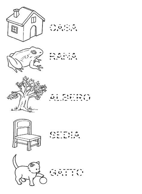disegni da colorare midisegniit
