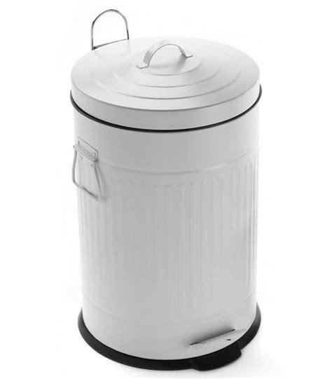cuisine acier poubelle de tri sélectif en acier inoxydable 2