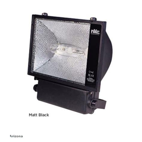 400w metal halide l price floodlight 400w metal halide black nvc arizona naz400hqi t