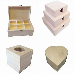 Wholesale Wooden Boxes The Wooden Box Mill The Wooden