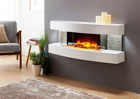 Cheminee Decorative Electrique Design chemin 233 e decorative design lounge