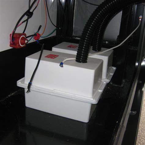 Volt Battery Upgrade Bug Smacker