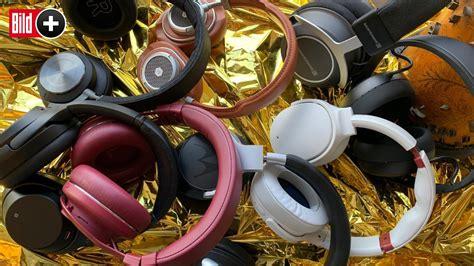 welcher rollputz ist der beste kopfh 246 rer ear im test billig bis teuer welcher ist der beste bildplus inhalt