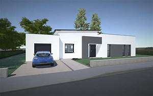 visite maison 3d cheap graphiste d intrieures with visite With amazing plan maison gratuit 3d 17 maison de ville avec patio