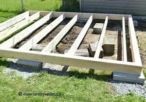 Plan Abri De Jardin En Bois Gratuit : construire un abri de jardin en bois elegant construction ~ Melissatoandfro.com Idées de Décoration