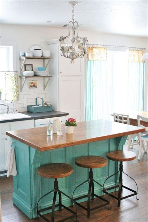 cottage kitchen island 28 images these 20 stylish kitchen island designs will you