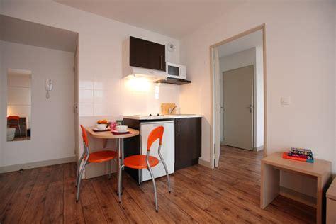chambre etudiant annecy logement étudiant montpellier résid 39 oc i suitétudes