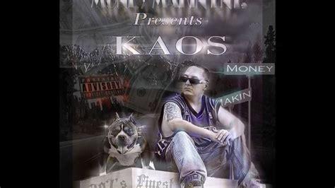 Kaos Feat. Jose, Joker