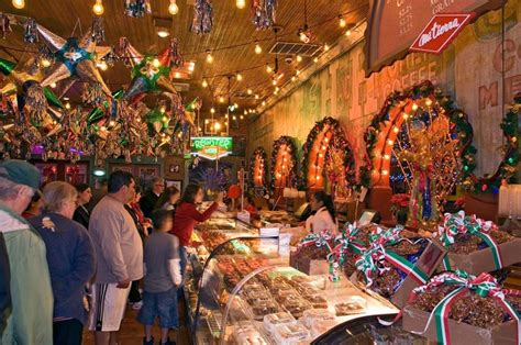 antonio san food texas restaurants places along mi tierra eat thrillist