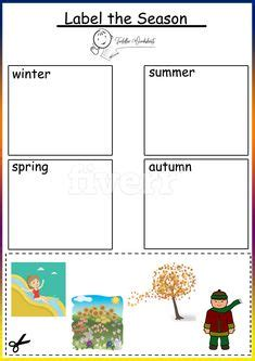 class  moral science images worksheets
