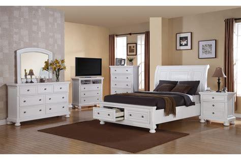 install bedroom door white bedroom furniture decor ideasdecor ideas