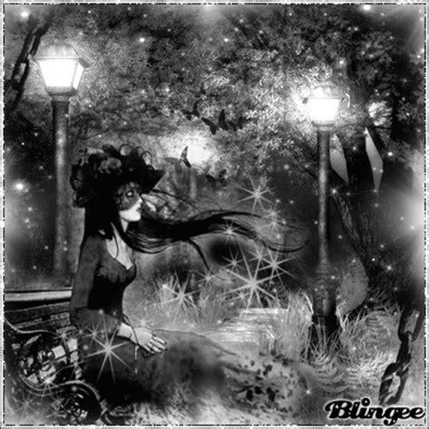 Licht In Der Dunkelheit Wow by Licht In Der Finsternis Picture 127776082 Blingee