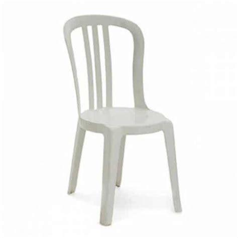 chaise miami location de chaises marseille aix et 13 pas cher prix et devis