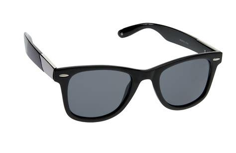 Aviator Sunglasses Cartoon