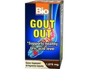 The atmosphere is starting to feel strained, you start feeling fidgety and want to go and get a coffee. Bio Nutrition Gout Out Review (UPDATED JUNE 2020) | Reviewy