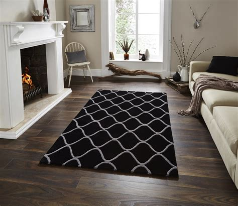 cheap tufted sofa black carpet in home dining room clipgoo