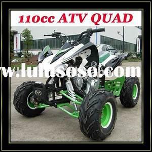 Sunl 70cc Quad Wiring  Sunl 70cc Quad Wiring Manufacturers