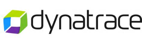 Load testing tools | Dynatrace APM glossary