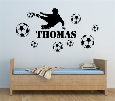 stickers muraux football geant 28 images mickey mouse minnie 32 stickers geant muraux d 233