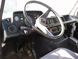 Pneu Tarbes 65000 : troc echange camion mercedes 309 diesel plateau sur france ~ Gottalentnigeria.com Avis de Voitures