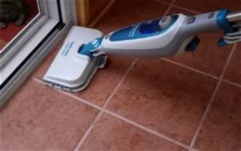 best steam cleaners for laminate floors uk best steam mop reviews uk 2016 44 best steam cleaners uk